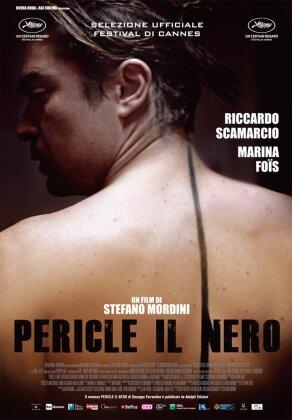 Périclès Le Noir (2016)