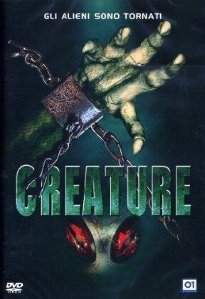 Creature (2004)