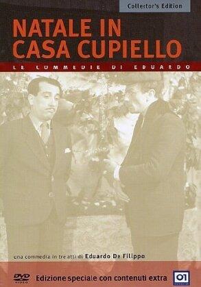 Natale in casa Cupiello (1977) (Collector's Edition)