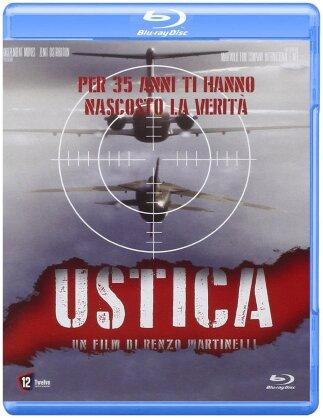 Ustica (2016)