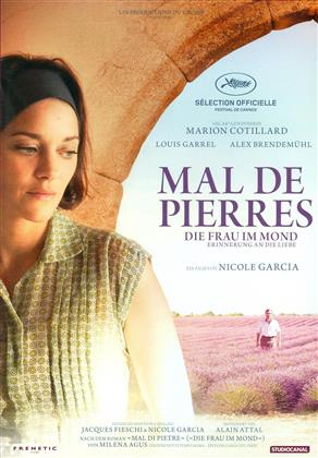 Mal de Pierres - Die Frau im Mond (2016)