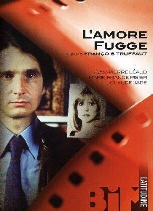 L'amore fugge (1978)