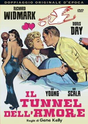 Il tunnel dell'amore (1958)