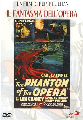 Il Fantasma Dell'Opera (1925)