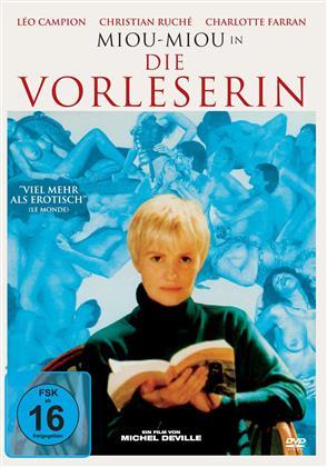 Die Vorleserin (1988)