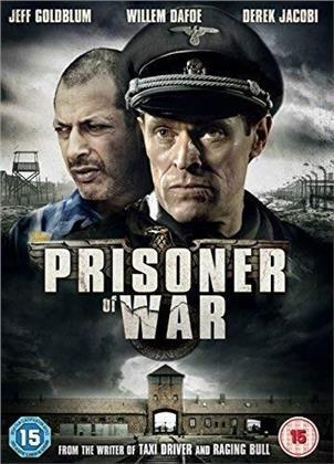 Prisoner Of War (2008)