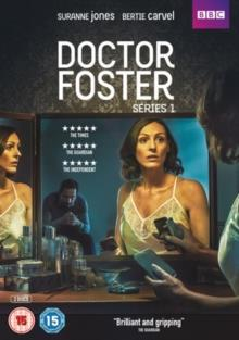 Doctor Foster - Season 1 (2 DVD)