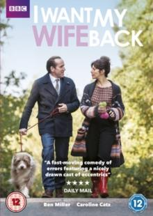 I want my Wife back - Series 1
