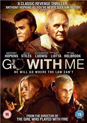 Go With Me (2015)