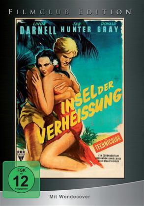 Insel der Verheissung (1952)