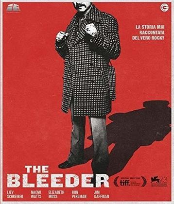 The Bleeder (2016)