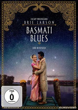 Basmati Blues (2017)