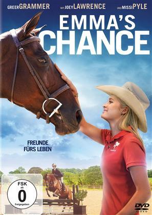 Emma's Chance (2016)