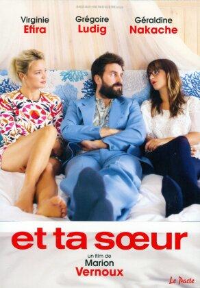 Et ta soeur (2015)