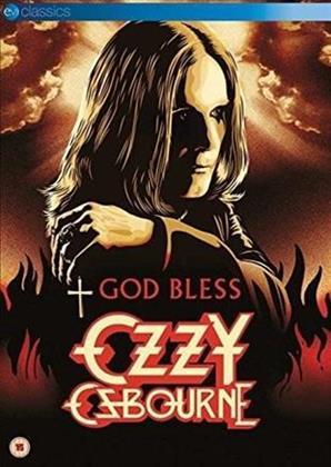 Ozzy Osbourne - God Bless (EV Classics)