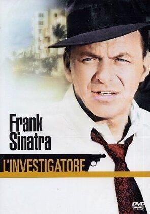 L'investigatore (1967)