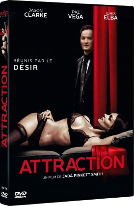 Attraction (2008)