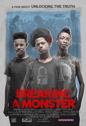 Breaking a Monster (2015)