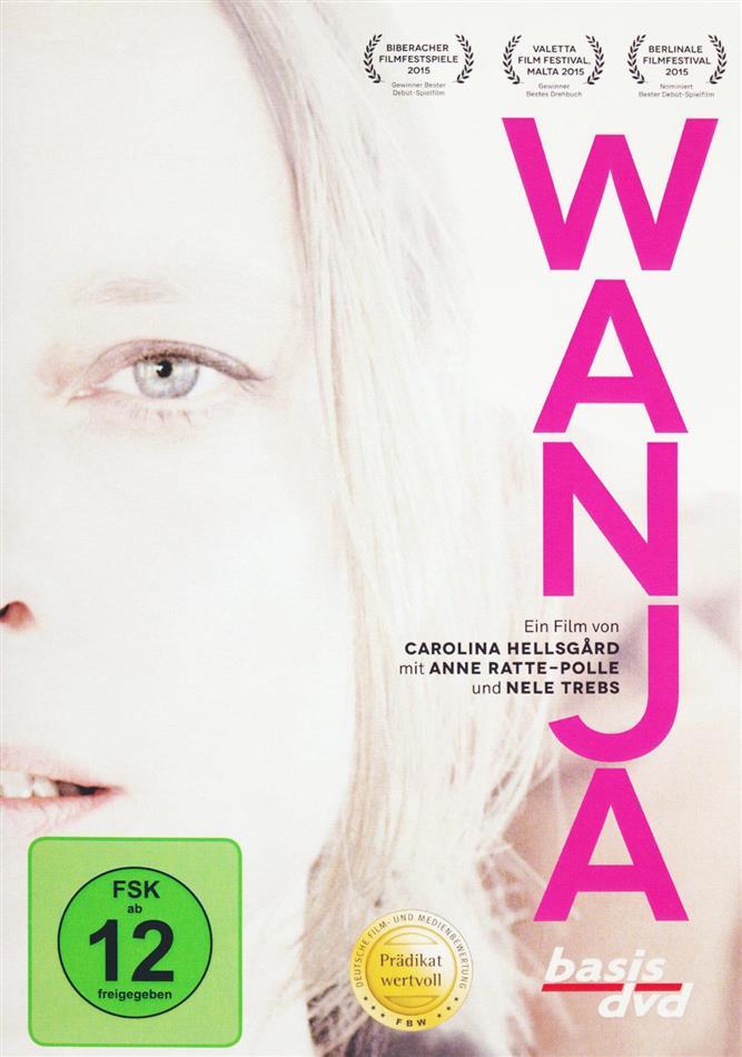 Wanja (2015)