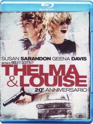 Thelma & Louise (1991) (Edizione 20° Anniversario)