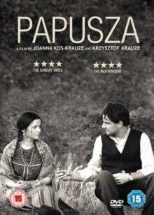 Papusza (2013) (s/w)