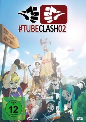 Tubeclash 02 - The Movie