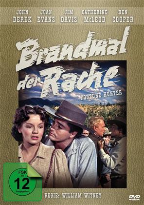 Brandmal der Rache (1954)