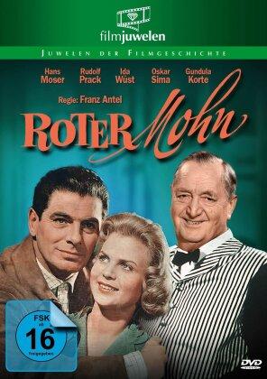 Roter Mohn (1956) (Filmjuwelen)