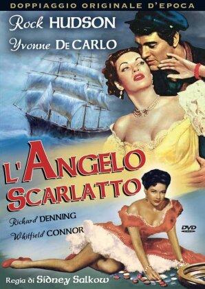 L'angelo scarlatto (1952)