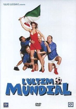 L'ultimo mundial (1999)