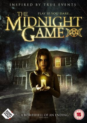 The Midnight Game (2013)