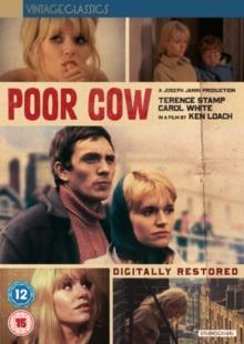 Poor Cow (1967) (Vintage Classics)