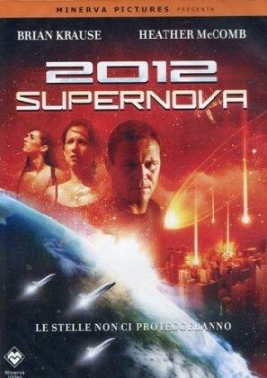 2012 Supernova (2009)
