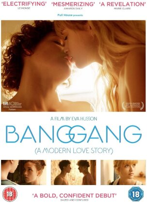 Bang Gang - A modern Love Story (2015)