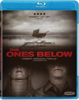 The Ones Below (2015)