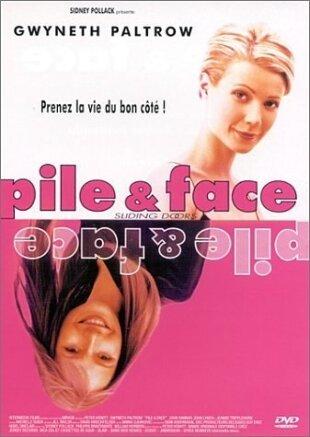 Pile & Face (1998)