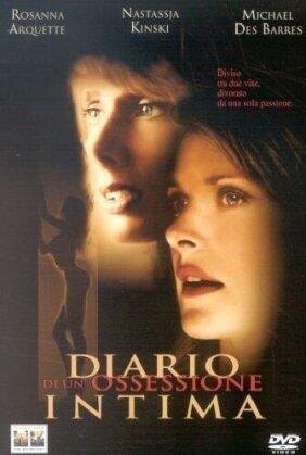 Diario di un'ossessione intima (2001)