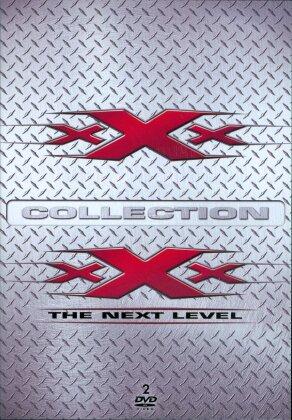 xXx / xXx 2 - The Next Level - Collection (2 DVD)