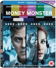 Money Monster (2015)