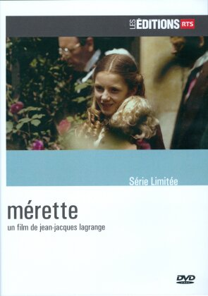 Mérette (1981) (Limited Edition)