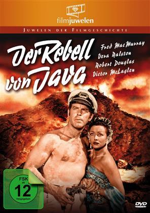 Der Rebell von Java (1953) (Filmjuwelen)