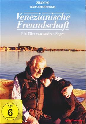 Venezianische Freundschaft (2011)