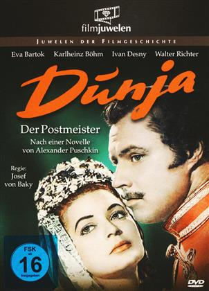 Dunja (1955)