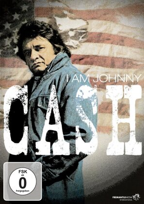 I am Johnny Cash (Inofficial)