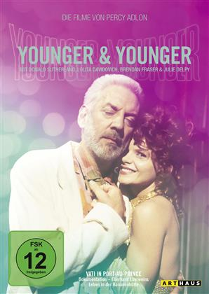 Younger & Younger (1993)