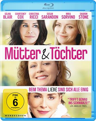 Mütter & Töchter (2016)