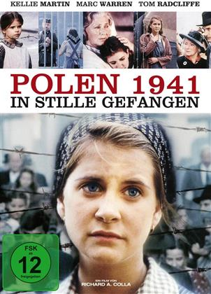 Polen 1941 - In Stille gefangen (1996) (Limited Edition)