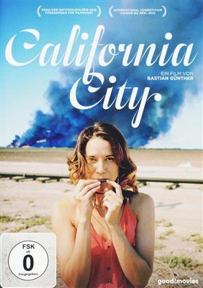 California City (2014)