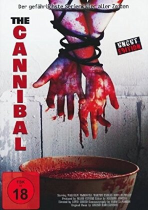 The Cannibal (2004)