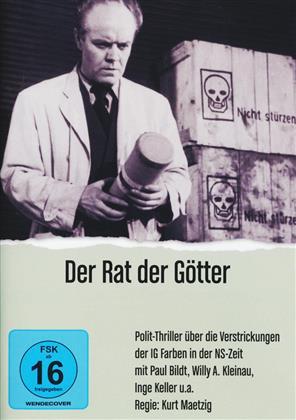 Der Rat der Götter (1950) (s/w)